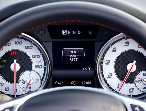 Voor- en Nadelen Chiptuning | Wondermiddel voor je auto?
