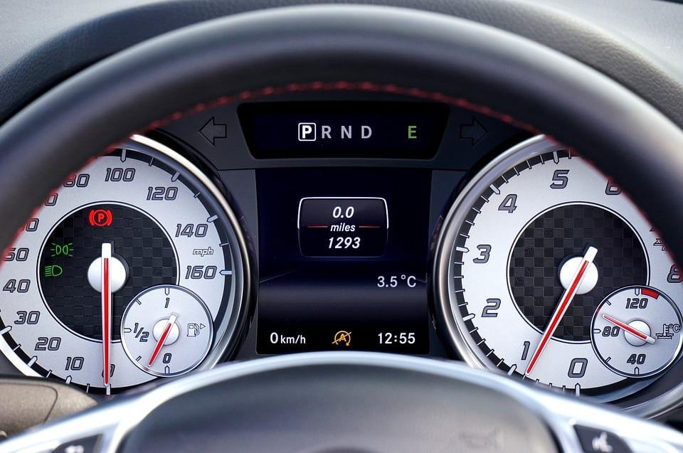 Voor- en Nadelen Chiptuning   Wondermiddel voor je auto?