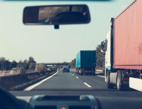 Transportsector is booming, doe jij mee?